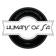 Humans Of SA